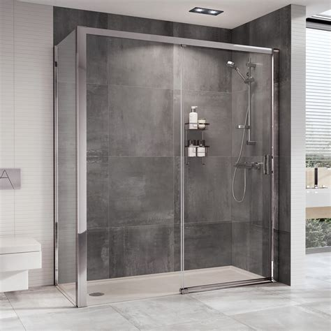 Sliding Doors For Showers Sliding Shower Doors And Sliding Door Shower Enclosures Showers
