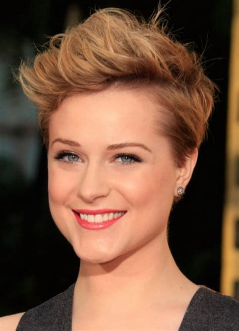 cortes de cabello para mujeres 2014 pelo corto cortes de pelo corto 2014 para mujeres