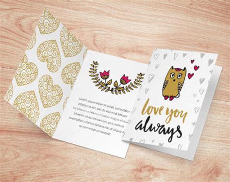wedding cards design ahmedabad wedding invitation cards buy wedding cards in