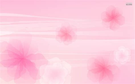 pink wallpaper vintage hd pink floral wallpapers wallpaper cave