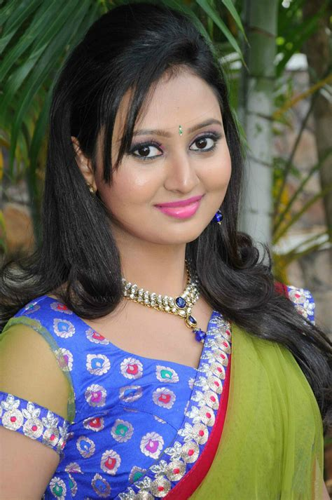 pictures gallery amulya photos pictures wallpapers