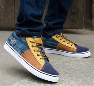 14 Best Mens Sneakers 2017 Designs Of Casual Shoes For 2016 2017