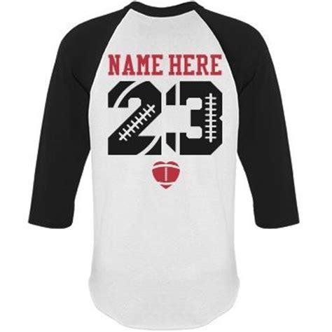 Raglan Souness Football Player Ordinal Apparel 25 best ideas about football shirts on boyfriend football shirts
