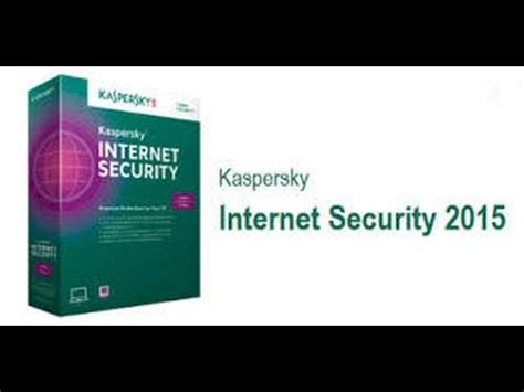 Reset Kaspersky Internet 2015 | reset kaspersky internet security 2015 registry kaspersky
