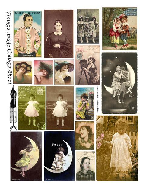 vintage images free free vintage digital sts free printable digital