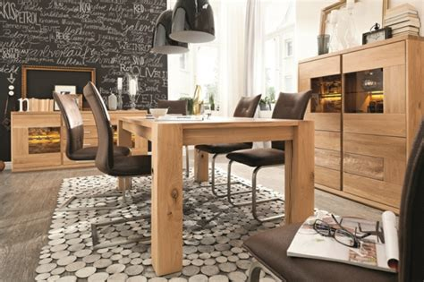 wohnzimmermöbel im landhausstil massivholzm 246 bel f 252 r jede generation trendomat