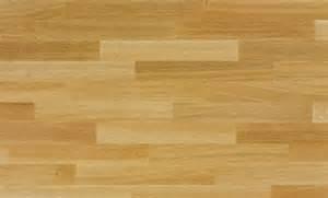 flooring for lenzlinger raised access floors