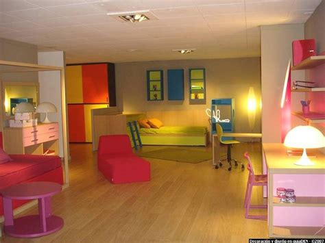 iluminacion habitacion juvenil iluminaci 243 n de un dormitorio infantil blogdecoraciones
