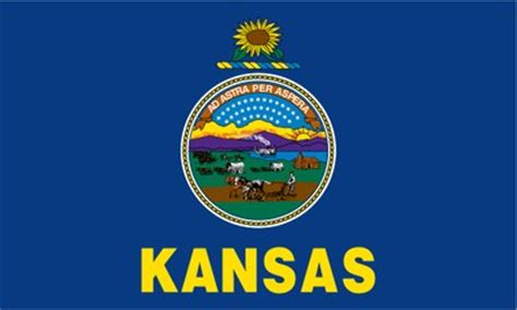 Kansas State Court Records About Kansas City Of Tonganoxie Kansas