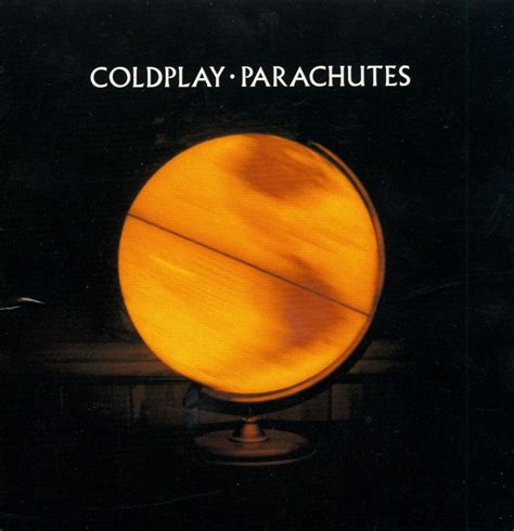 coldplay yellow album gnosis of the matrix implosion part 3 171 deephighlands