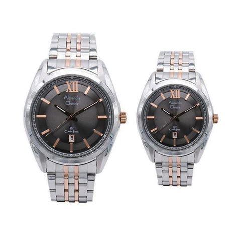 Jam Tangan Rolex Quartz harga jam tangan quartz jam simbok