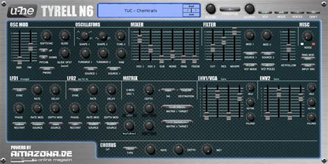Nexus Vst Full Version Free Download | how to download nexus 2 vst pullilara