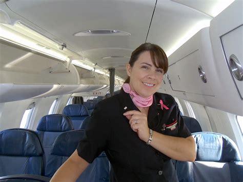 Faa Flight Attendant Background Check Aviation Works 4u 187 Flight Attendant