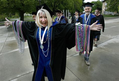Salisbury Mba Tuition by Utah State Graduates 4 464 In Commencement