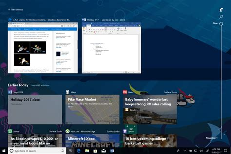 windows 10 task view tutorial add task view context menu in windows 10 windows 10 tutorials