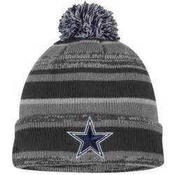dallas cowboys knit hat 1000 images about dallas cowboys apparel on