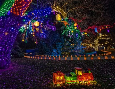 arc lights wichita ks 264 best wichita area events images on