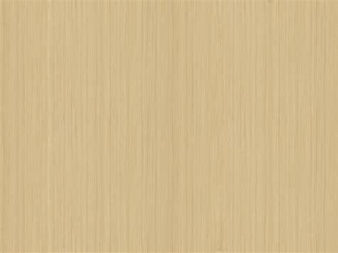 Marmoleum Modular Lines tiles   Forbo Flooring Systems