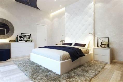 einrichtung schlafzimmer modern einrichtung schlafzimmer modern