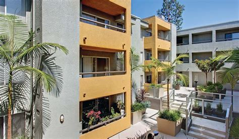 2 bedroom apartments for rent in hollywood ca best 2 bedroom apartments for rent in hollywood ca images