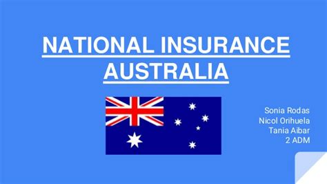 best house insurance australia house insurance australia 28 images house insurance perth perth city st georges