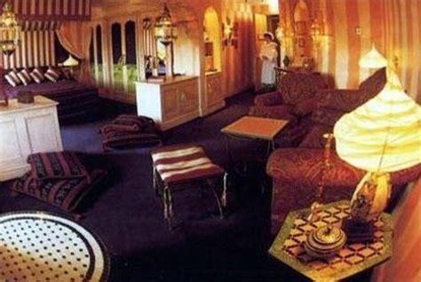 arabian nights themed bedroom arabian nights themed bedroom picture of alton towers hotel alton tripadvisor