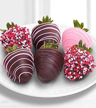 chocolate covered strawberries valentines chocolate covered strawberries dip delights