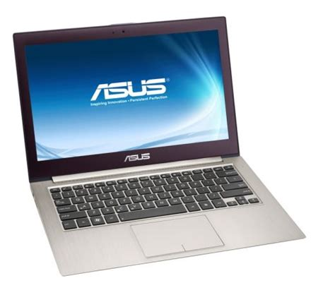 Best Buy Asus I5 Laptop asus notebooks superior mobility asus ux32a r3038h laptop asus laptop uk best deal sale