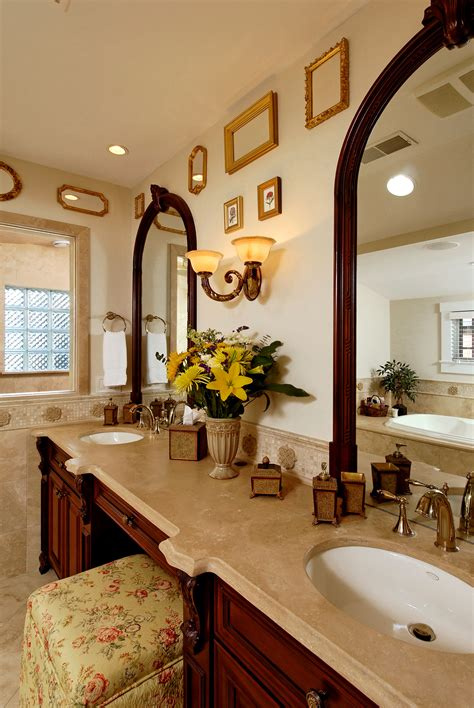 bathroom remodeling arlington va carpet flooring hardwood