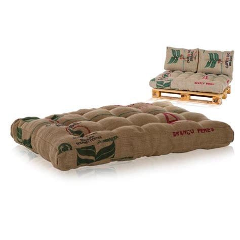 imbottitura per cuscini tavolozze cuscino tavolozze imbottitura cuscino divano