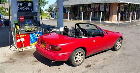 auto body repair training 1996 mazda miata mx 5 windshield wipe control 1996 mazda miata mx 5