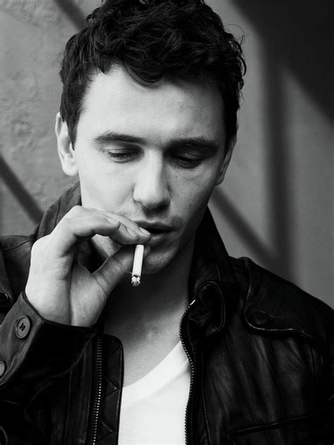 does james franco have tattoos 178 best images about be reckless on
