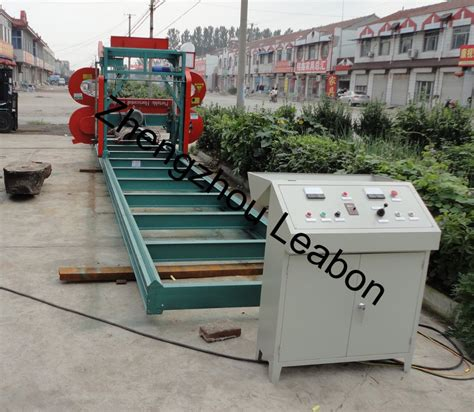 swing blade sawmill manufacturers manufacturer direct supply portable swing blade sawmill