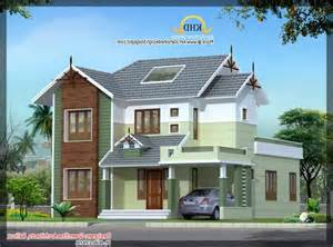 1062 sq ft 3 bedroom low budget house indian home decor simple house elevation photos