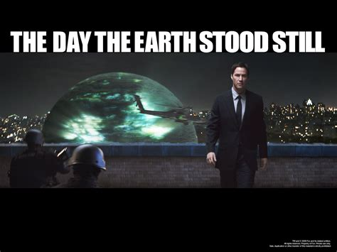 the day the earth stands still unmasking the gods ets ufos and the official disclosure movement books the day the earth stood still wallpaper 1600x1200