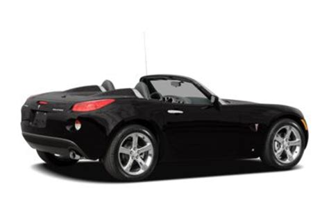pontiac solstice colors see 2008 pontiac solstice color options carsdirect