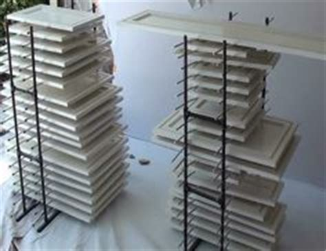 paint drying rack for cabinet doors the world s catalog of ideas