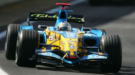 Kaos Formula One F1 51 renault confirm they will return to f1 after buying lotus