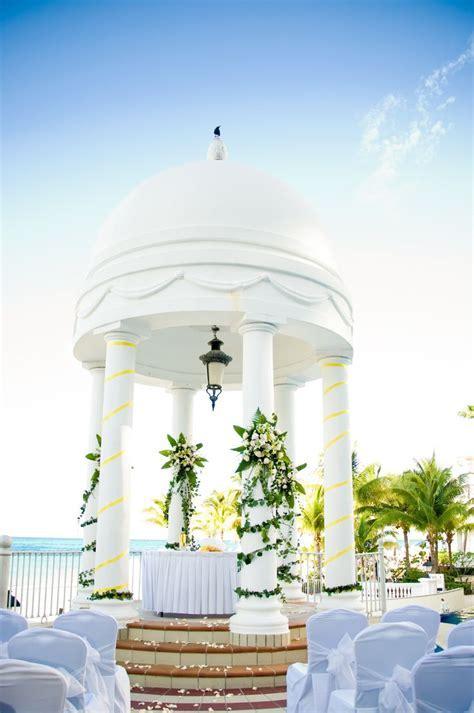 25 best WEDDING: riu cancun images on Pinterest