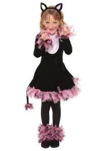 black cat halloween costumes black cat halloween costumes for kids images amp pictures