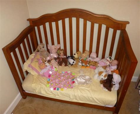 crib convertible toddler bed toddler bed convertible babytimeexpo furniture