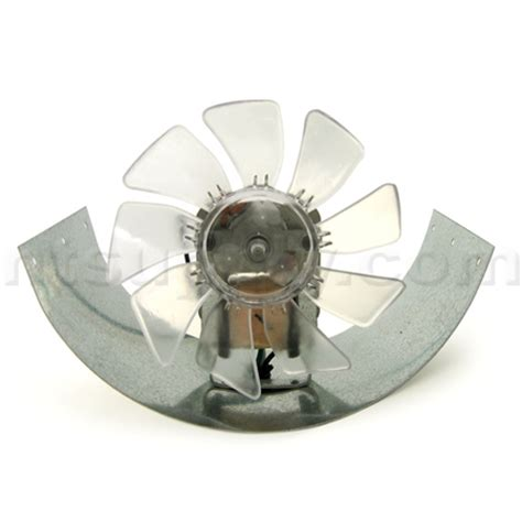 6 inch duct fan lowes inductor 6 inline duct fan cfm 28 images suncourt