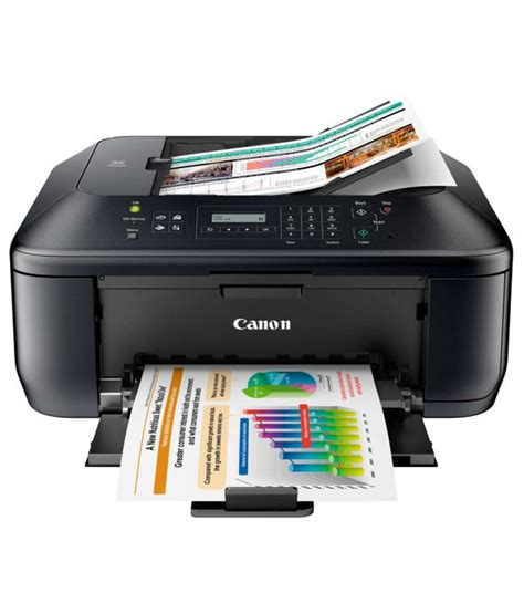 software reset printer canon pixma mp287 canon pixma mp287 ink cartridge reset tool patentmake
