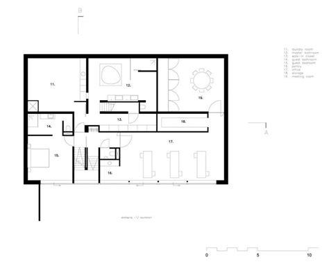 underground house plans 52431 bengfa info underground homes floor plans beautiful inspiration idea