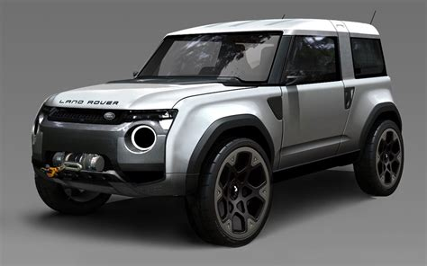 land rover dc100 land rover dc100 2011 rendering car sketch