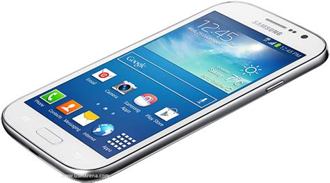 Samsung Neo Samsung Galaxy Grand Neo Pictures Official Photos