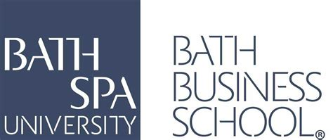 Of Bath School Of Management Mba by Welcome To Bath Business School