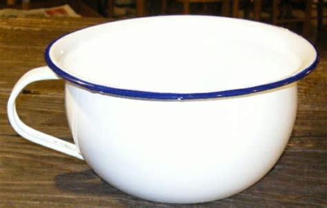 vaso da notte parma in dialetto vaso da notte veniva usato alla notte