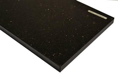 fensterbank granit schwarz black galaxy granit fensterbank f 252 r 36 stk