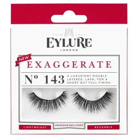 Best False Eyelashes: The Pairs That Will Make Your